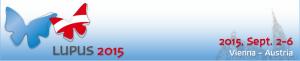 11th International Congress on Systemic Lupus Erythematosus