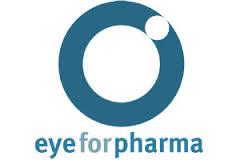 eyeforpharma