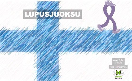 finland copy