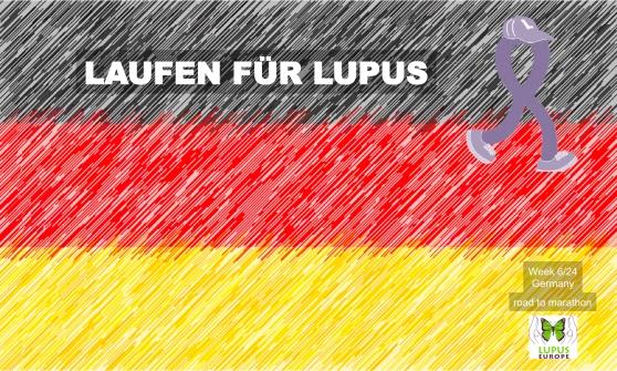 Germany copy