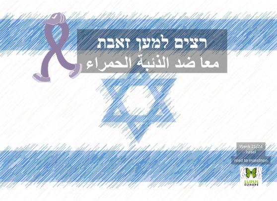 israel-copy