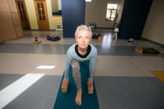 lithuaniadaiva_saugi-joga