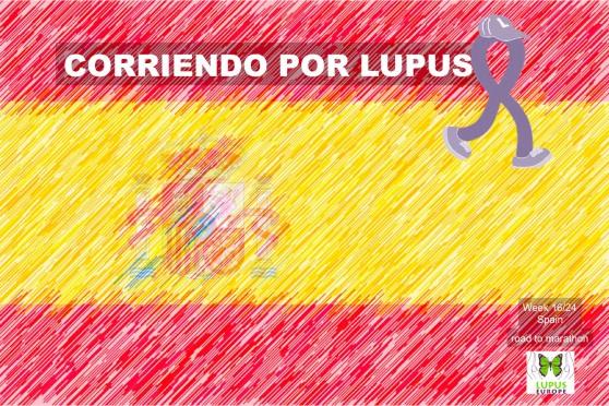 Spain copy