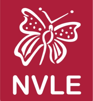 NVLE-logo600dpi