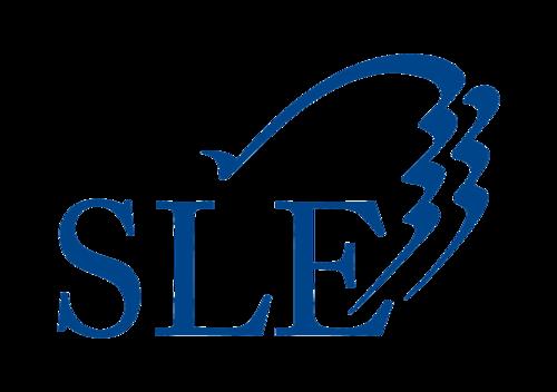 sle_logo_rgb