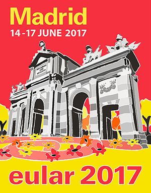 eular_congress
