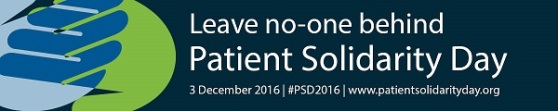 psd2016-email-banners6-resized