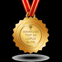 lupus_transparent_216px
