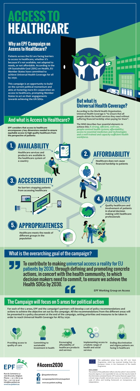 access_to_healthcare_epf_infographic