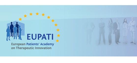 201502_eupati